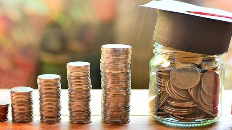 Öğrencilere Şartlı Eğitim Para Yardımı 2019 Şartları