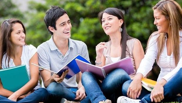 Üniversite Öğrencilerine Yapılan Yardımlar