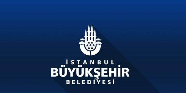 İstanbul Büyükşehir Belediyesi Eğitim Yardımı
