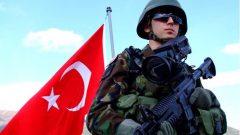 Asker Ailelerine Devlet Maaşı 2019 Maddi Yardım