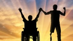Engelli Öğrencilere Okula Taşıma Yardımı 2019 Başvurusu