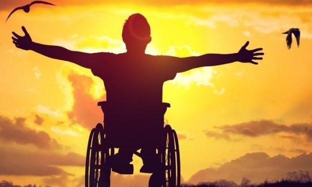 Engelli İhtiyaç Yardımı