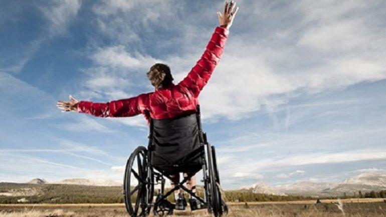 Engelli İhtiyaç Yardımları Nasıl Alınır? 2020 Şartları