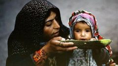 Fakir Ailelerin Çocuklarına Sağlık Yardımı 2019 Şartları