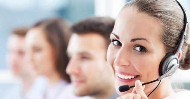 Telefon Bankacılığı İle Yapılabilecek İşlemler