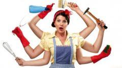 Ziraat Bankası Çalışmayan Ev Hanımlarına Kredi