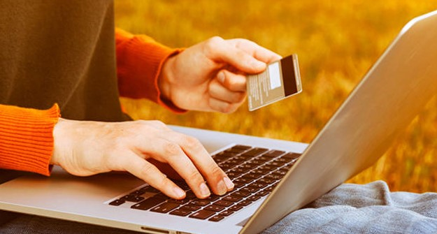 Ziraat Kredi Kartı Yapılandırma Hesaplama
