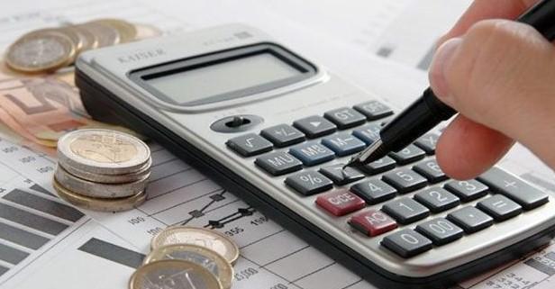 Çiftçi Kredisi Hesaplama