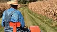 Vakıfbank Traktör Kredisi 2020 Hesaplama