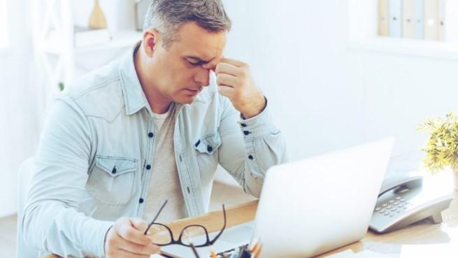 İcralık Olan Kredi Çekebilir mi?