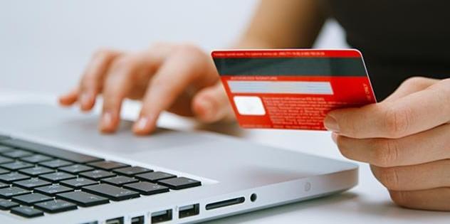İcralık Olana Kredi Kartı Verilir mi?