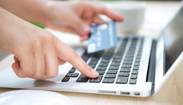 İnternet Bankacılığı İle