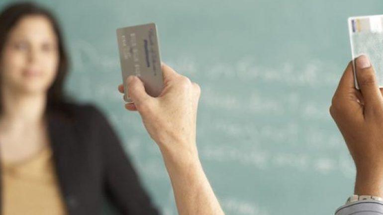 Acil Para Lazım Diyen Öğrencilere 5 Farklı Kredi Yöntemi