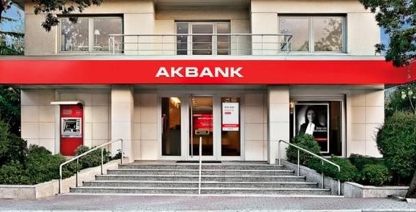 Akbank Borç Kapatma Kredisi
