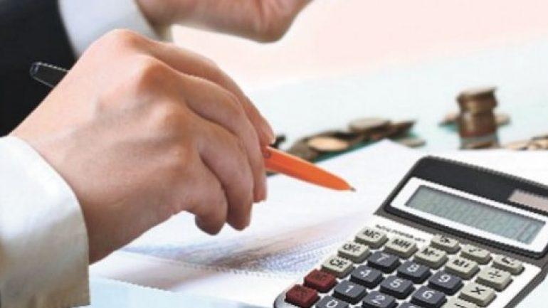 Avukata Düşen Kredi Borcuna 60 Ay Yapılandırma 2019