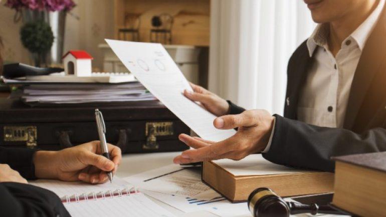 Avukatlık Olan Kredi Borcu Ödenmezse İcra Gelir mi?