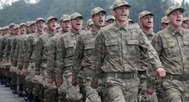 Bedelli Askerlik Kredisi Başvurusu İçin Gerekli Belgeler