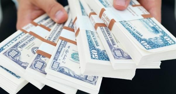 Kredi Veren Şahıslar