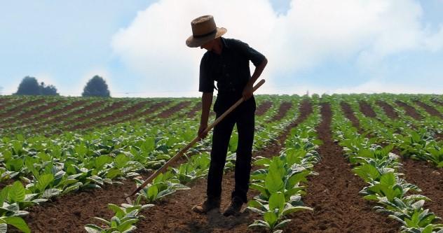 Denizbank Çiftçi Kredisi Şartları