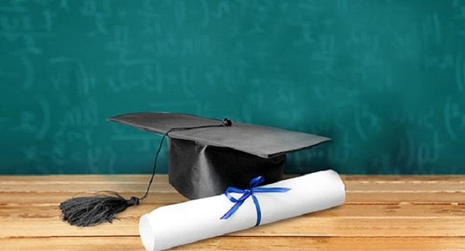 Eğitim Kredisinin Özellikleri