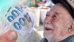 Emekli Krediyi Ödemezse Ne Olur? Maaştan Kesinti Oranı