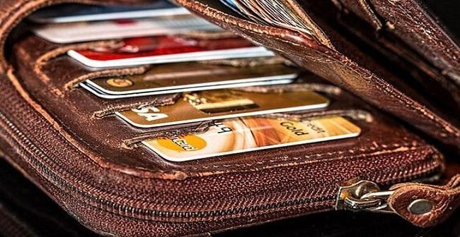 Emekli Maaşından Kredi Kartı Borcu Kesilir mi?