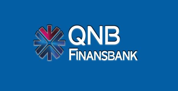 Finansbank Tavukçuluk Kredisi