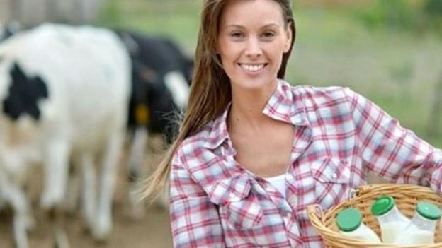 Genç Çiftçi Başvuru Dilekçesi ve Gerekli Evraklar