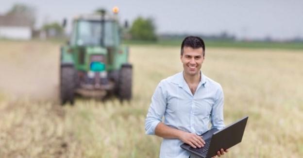 Genç Çiftçi Hibe Başvuru Şartları