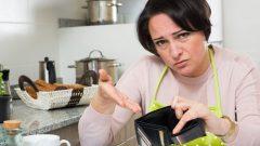 Halkbank Çalışmayan Ev Hanımlarına Kredi