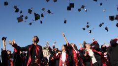 Halkbank Öğrenci Kredisi 2019 Eğitim Desteği