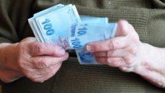 Halkbank 2019 Emekli Promosyon Ödemesi Ne Kadar?