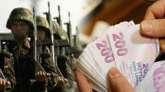 Halkbank Bedelli Askerlik Kredisi