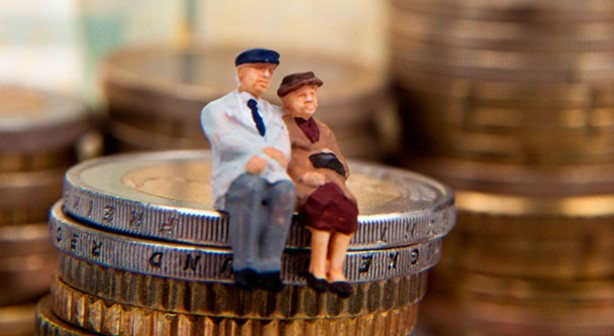Halkbank Bireysel Emeklilik Para İadesi