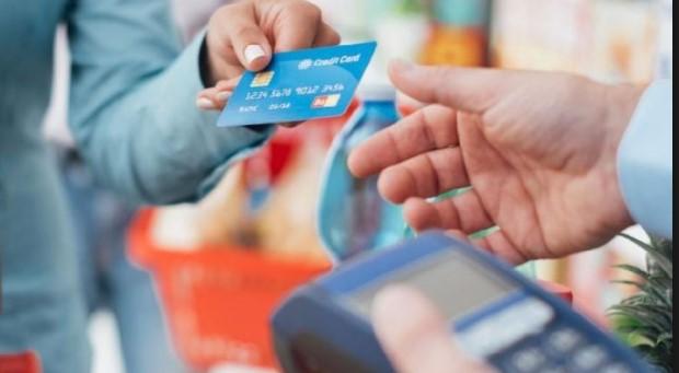 Halkbank Borç Yapılandırma Kredisi Faiz Oranları