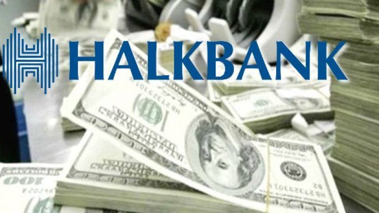 Halkbank Dolar Hesabı Açma ve İşletim Ücreti
