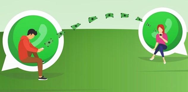 Halkbank EFT ve Havale Nasıl Yapılır