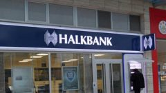 Halkbank Emekli Kredisi Kaç Yaşa Kadar Veriliyor?