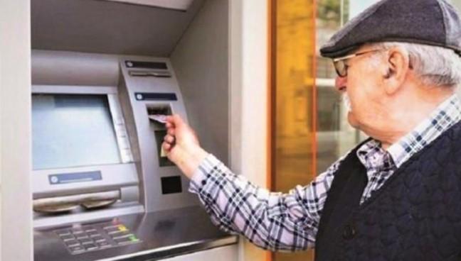 Halkbank Emekli Maaşı Avantajları