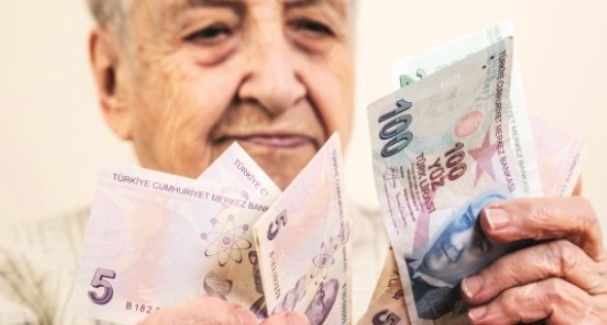 Halkbank Emekliye Ne Kadar Kredi Veriyor?