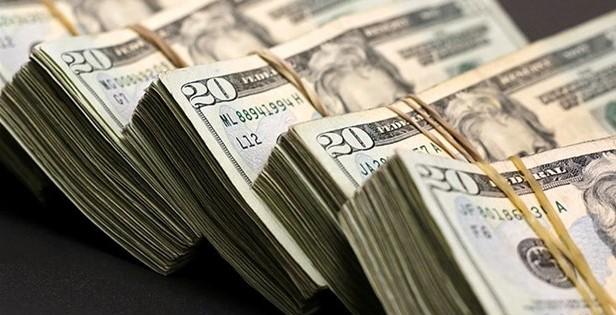 Halkbank Hesap İşletim Ücreti Almıyor