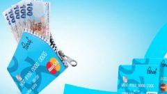 Halkbank Kredi Kartı Başvuru Sonucu Öğrenme