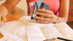 Halkbank Kredi Kartı Borcu Yapılandırma 2019