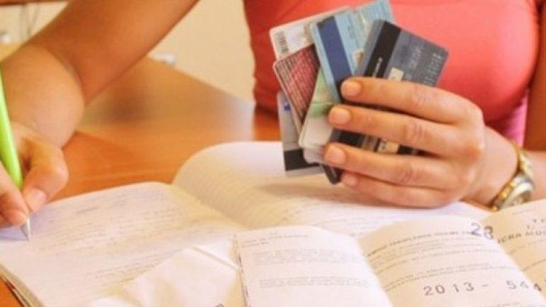 Halkbank Kredi Kartı Borcu Yapılandırma Kredisi 2019