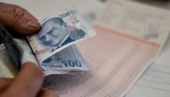 Halkbank Kredi Kartı Yapılandırma 2019
