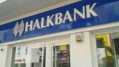 Halkbank Mevduat Faiz Oranları Hesaplama (GÜNCEL)