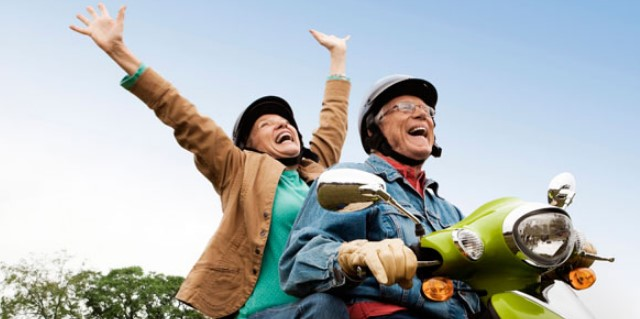 Halkbank Mini Emekli Kredisi