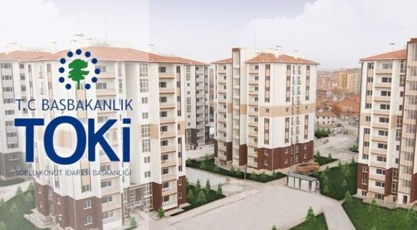 Halkbank TOKİ Kredisi Koşulları