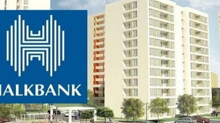 Halkbank Toki Kredisi 2020 (Devlet Destekli)