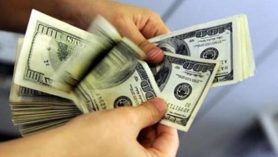 Halkbank Vadesiz Hesap Açma